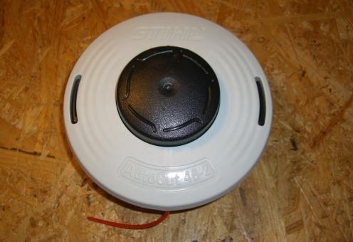 Trimmerhuvud AutoCut 40-2, 46-2 Stihl FS350, FS400, FS450