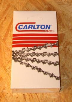 Sågkedja Carlton 3/8x1,3mm 52 länkar