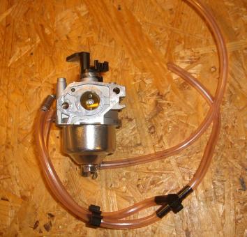 Förgasare Honda G100 motorer