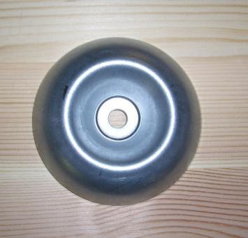 Stödkopp röjsågar 8mm borr