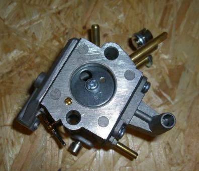 Förgasare Stihl FS350 röjsågar
