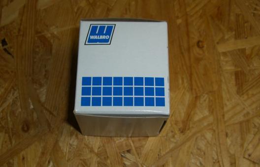 Förgasare Walbro Husqvarna 346, 346XP, 346XPG utan primer