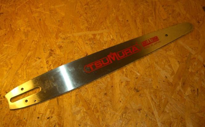 Tsumura carvingsvärd cm stihl reservdelsspecialisten